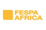 FESPA Africa 2014. Логотип выставки