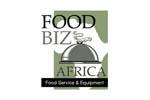 FoodBiz Africa 2016. Логотип выставки