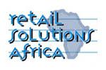 Retail Solutions Africa 2016. Логотип выставки
