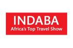 INDABA 2016. Логотип выставки