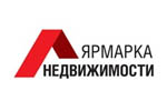 Ярмарка недвижимости 2017. Логотип выставки
