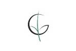 GARDENIA NITRA 2018. Логотип выставки