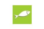 FISHING, HUNTING AND BEEKEEPING 2018. Логотип выставки