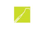 SLOVAK DENTAL DAYS 2017. Логотип выставки