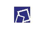 BRATISLAVA COLLECTORS DAYS 2018. Логотип выставки