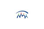 FLORA BRATISLAVA 2014. Логотип выставки