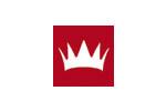 EXCLUSIVE SALON 2017. Логотип выставки