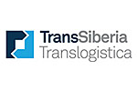 TransSiberia 2017. Логотип выставки