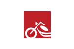 MOTORCYCLES 2017. Логотип выставки