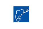 FISHING AND LEISURE 2015. Логотип выставки