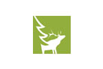 HUNTING AND LEISURE 2020. Логотип выставки