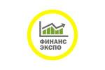 Кредит-Экспо 2014. Логотип выставки