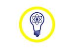 Энергетика Закамья 2017. Логотип выставки