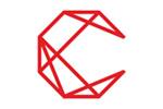Строительство 2018. Логотип выставки