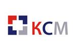 KCM 2014. Логотип выставки