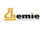 Chemie 2014. Логотип выставки
