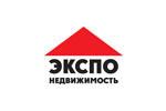 ЭКСПО НЕДВИЖИМОСТЬ 2017. Логотип выставки