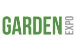 Образование и наука XXI века 2013. Логотип выставки