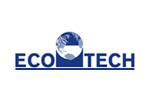 EcoTech 2019. Логотип выставки