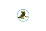 Финансовая ярмарка: Страхование. Кредиты. Инвестиции. Ипотека. 2014. Логотип выставки