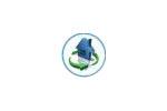 Ярмарка загородной недвижимости 2015. Логотип выставки