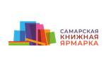 ТурИндустрия 2013. Логотип выставки