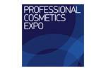 Professional Cosmetics Expo 2014. Логотип выставки