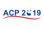 ACP - Asia Communications and Photonics Conference and Exhibition 2017. Логотип выставки