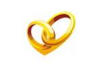 Свадебный мир 2013. Логотип выставки
