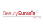 BeautyEurasia 2019. Логотип выставки