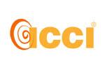 ICCI 2017. Логотип выставки