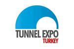 Tunnel Expo Turkey 2015. Логотип выставки