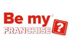Be My Dealer 2015. Логотип выставки