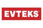 EVTEKS 2014. Логотип выставки