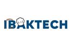 IBATECH 2014. Логотип выставки