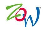 ZOW 2014. Логотип выставки