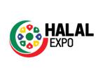 Istanbul Halal Expo 2014. Логотип выставки