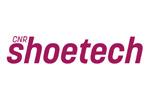 AYSAF 2017. Логотип выставки