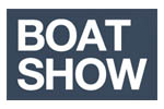 EURASIA BOATSHOW 2015. Логотип выставки