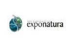 EXPONATURA 2014. Логотип выставки