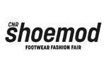 AYMOD 2015. Логотип выставки