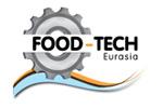 ISTANBUL FOOD-TECH 2015. Логотип выставки