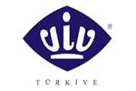 VIV Turkey 2019. Логотип выставки