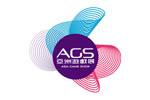 Asia Game Show 2013. Логотип выставки