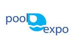 Pool Expo 2014. Логотип выставки