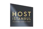 Ideal Home Istanbul 2014. Логотип выставки