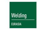 Welding 2014. Логотип выставки
