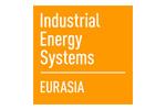 Electrotech EURASIA 2017. Логотип выставки