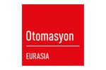 Otomasyon 2017. Логотип выставки