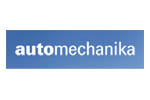 Automechanika Istanbul 2017. Логотип выставки